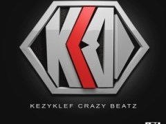 Free Beat: Kezyklef - Now (Beat By Kezyklef)